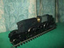 BACHMANN LNER A4 CLASS LOCO CHASSIS ONLY - No.2