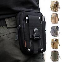 le pack tactique camping randonnée valise militaire ceinture sac extérieur chaud