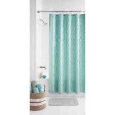 Mainstays Shower Curtains