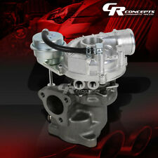 1.8 1.8T K03 FOR 96-05 PASSAT/A4 250+HP COMPRESSOR TURBINE BOOST TURBO CHARGER