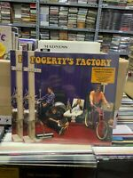 John Foferty LP FOGERTY'S Factory Versiegelt 2021