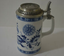 Kirin 1980 Beer Mug Collection By Hutschenreuther West Germany