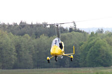 Rundflug,Fotoflug,Gyrocopter,Tragschrauber,Bayern,Schwandorf,Regensburg 30min.