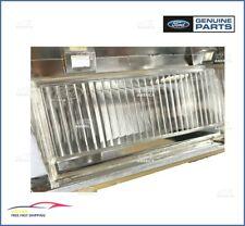 (1) NOS OEM Ford  Side Marker Cornering Light Lamp RIGHT Passenger D9AZ15A201A