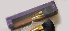 Tarte Powder Player Bamboo Pressed Powder Brush NIB