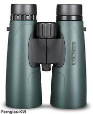 *NEU* HAWKE 35104 Nature-Trek Fernglas 10x50 FMC, Wasserdicht, 101 Meter Sehfeld