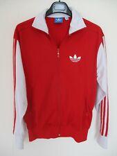 Joggings et survêtements vintage rouge adidas pour homme   eBay