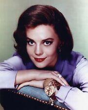 * Natalie Wood 8x10 Movie Memorabilia Hollywood Actress