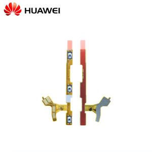 Nappe Power/Volume Huawei P Smart 2019/2020 (Service Pack)