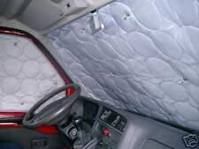 Fahrerhaus Thermomatte Set 9 lagig VW  LT ab  Bj. 1997