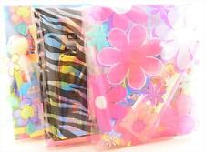 Pre Filled Girls Party Parcels (Bags) Kids Birthday, Wedding Favors, Rewards 3+