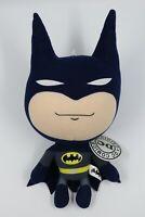 """DC Comics Batman 16"""" Stuffed Plush Toy NEW"""