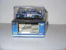 Jeff Gordon 24 Star Wars Episode 1 Pepsi Racing NASCAR Diecast 1:64