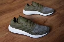 Scarpe da ginnastica da uomo verde adidas adidas NMD