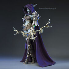 World of Warcraft Sylvanas Windrunner 1:6 Scale Action Figure Standard Edition