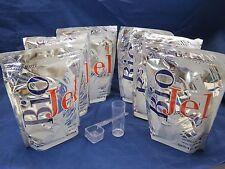 Biojel Alginate White Impression Material Regular Type Ii Kit 6 Bags