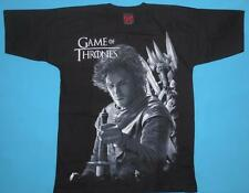 Game of Thrones - Special Collection T-shirt NEW