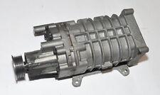 Kompressor  03C145601E Touran 1T2  1.4 TSI 103KW  BMY Original VW