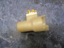 Whirlpool Refrigerator Pressure Switch Part# 8542575