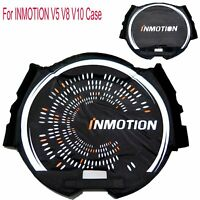 for Inmotion Electrical Solo Wheel Scooter V5 V8 V10 Protection Cover Dust Bag