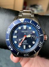 Seiko Prospex Padi Divers Watch Used