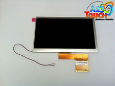 "Replacement LCD screen for 7"" inch A33, A20, A23 & A13 Allwinner Android Tablet"