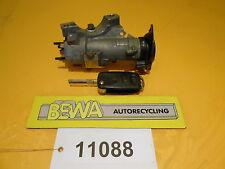 Zündschloß mit Schlüssel        VW Beetle Cabrio         4B0905851   Nr.11088/E