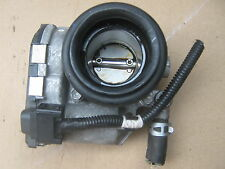 TOYOTA AYGO 1.0LTR SEMI-AUTOMATIC AIR MASS THROTTLE BODY TO FIT 2006 TILL 2009