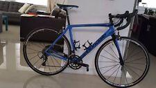 2016 Cannondale Synapse Carbon 3 Road Bike 54cm Shimano Ultegra Hollowgram.