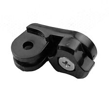 "Universal 1/4"" Screw Tripod Mount Adapter Converter For Sony Action Cam To Gopro"
