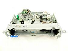 VCR Module for JVC MV100 & MV150 DVD Recorder