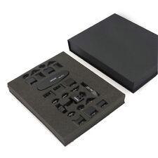 26 in 1 iCorner Kit for iPod iPhone 5 5S 6 6s Corner Sidewall Bend Repair Tools