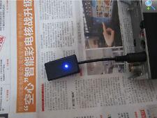 NEW Bluetooth Interface Converter Adapter conveter  YAESU FT-817 FT-857 FT-897