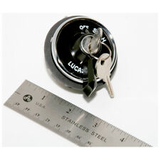 MG TA TB TC TD Ignition & Lights Switch + 2 keys 1936-1953 NEW part no 141-510