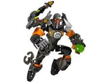 Lego Hero Factory Bulk 6223