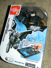APPTIVITY GRAPNEL ATTACK BATMAN FOR IPAD