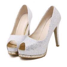 Markenlose Party Schuhe für Damen