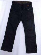 Herren-Jeans in W33