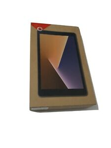 """Vodafone Smart Tab N8 10.1"""" 16GB Android Tablet VFD1300  WiFi Cellular."""