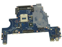 Dell 85M2V Latitude E6440 rPGA 947/Socket G3 DDR3 SDRAM Laptop Motherboard