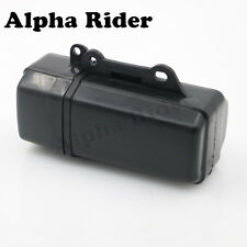 Motorcycle Trail Bike Tool Box Holder For Yamaha TT-R225 1999-2004 Dirt XT225