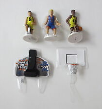 Basketball Cake Decorations Products For Sale Ebay