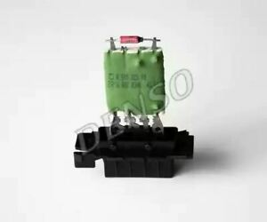 Denso Resistor DRS20007 Replaces A51002300 6845785