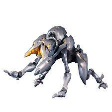 McFarlane Toys Halo 4 Series 1 - Crawler Action Figure