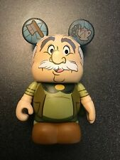 """Disney 3"""" Vinylmation Beauty and the Beast 1 ~ Maurice"""