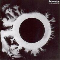 BAUHAUS - THE SKY'S GONE OUT  CD NEU