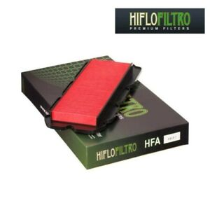 FILTRE A AIR MOTO HIFLOFILTRO HFA1913 HONDA GL 1500 C F6C Valkyrie 1997 à 2003