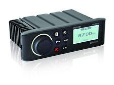 FUSION MS-RA70 MARINE ENTERTAINMENT SYSTEM FM/DAB/USB/IPHONE/BLUETOOTH NEU