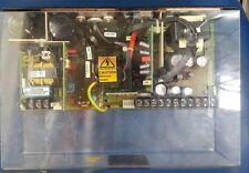 Farnell Instruments NA200P300/B Power Supply (R1S4.7B3)