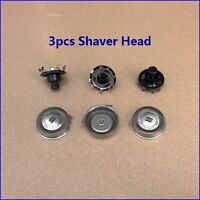 Replacement Shaver Heads foil&blade cutters for Philips Norelco  SensoTouch RQ11